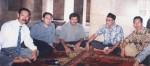 Jakarta 31 Desember 2004 b
