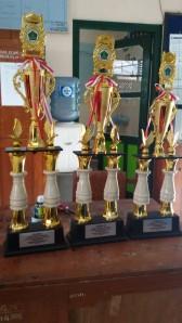 Piala Kejuaraan Aksioma DIY