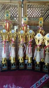 Piala Aksioma 2015