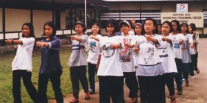 murid-mtsn-pemangkat-1995-b