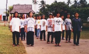 murid-mtsn-pemangkat-1995-c